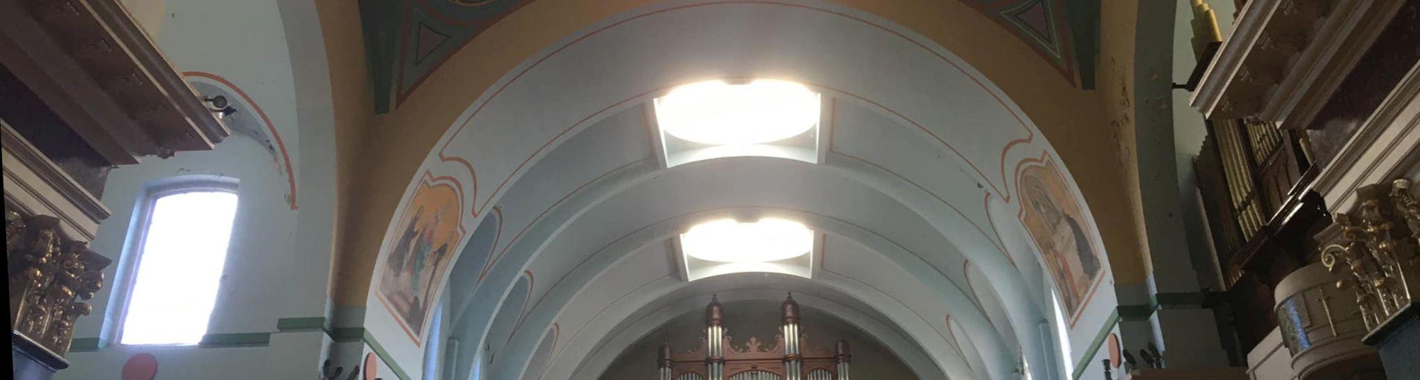skylights 1