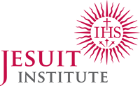JI Logo Small