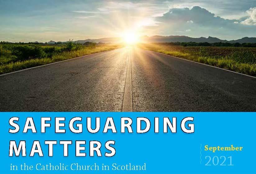 Safeguarding Matters Sept 2021_pic_title