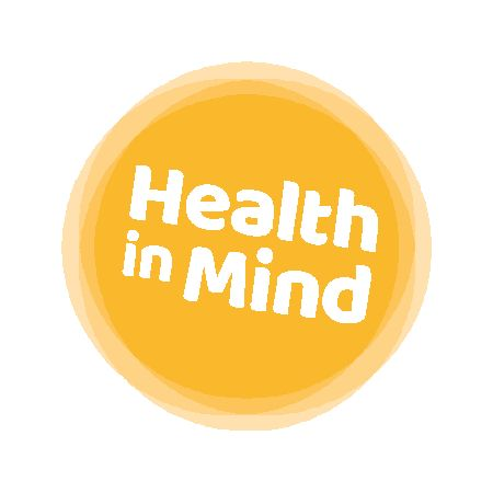 health-in-mind