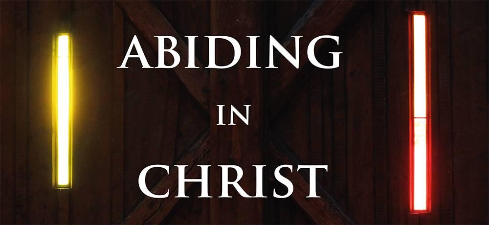 xWPCU-2021-Abiding-in-Christ-1000x460-1.jpg.pagespeed.ic.3X8C_Jbh0g